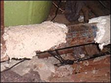 Asbestos Kills – Close Brothers
